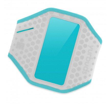 yurbuds ErgoSport LED Armband Iphone 5