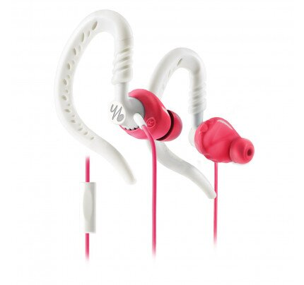 yurbuds Focus 300 For Women In-Ear Headphone