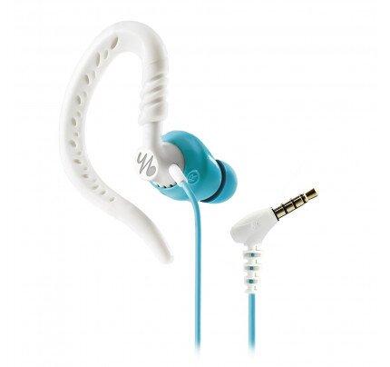 yurbuds Focus 400 For Women In-Ear Headphone