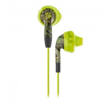 yurbuds Inspire 100 Mossy Oak In-Ear Headphone
