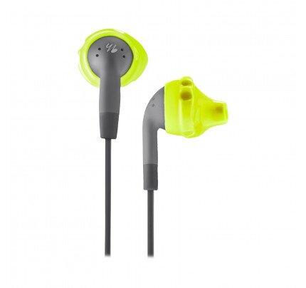 yurbuds Inspire 100 Vivid In-Ear Headphone