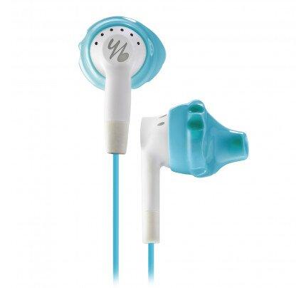yurbuds Inspire 200 For Women In-Ear Headphone