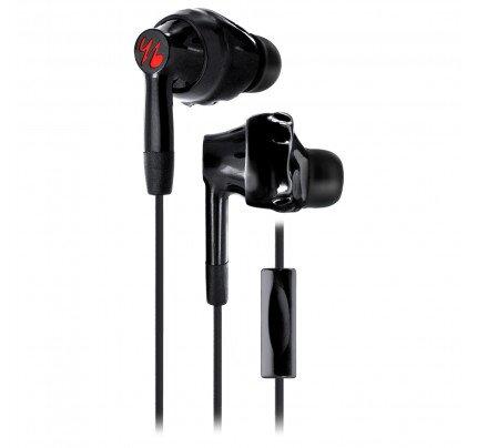 yurbuds Inspire 300 In-Ear Headphone