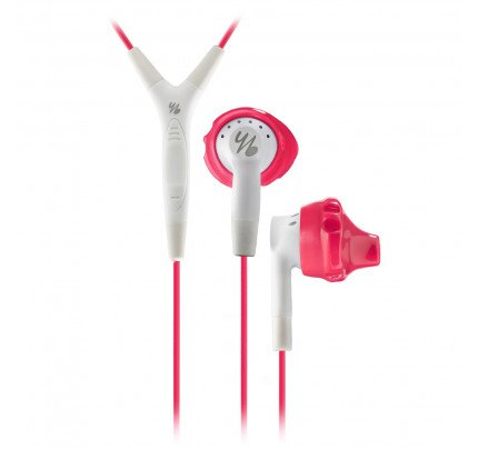 yurbuds Inspire 400 For Women In-Ear Headphone
