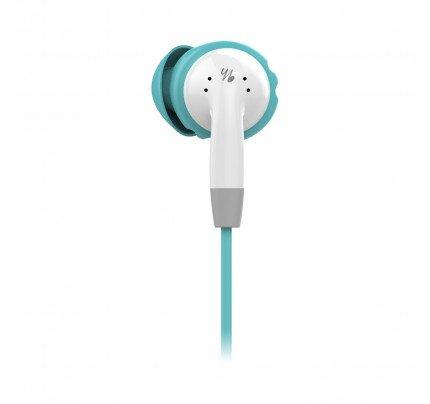 yurbuds Inspire 500 for Women Headphone
