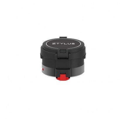 Ztylus Z-Prime 2x Telephoto Lens with Free V2.0 Ztylus Case