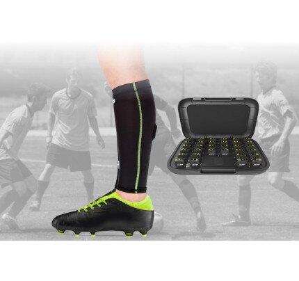 Zepp Play Soccer - Team Edition