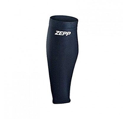 Zepp Soccer Calf Sleeve L/XL
