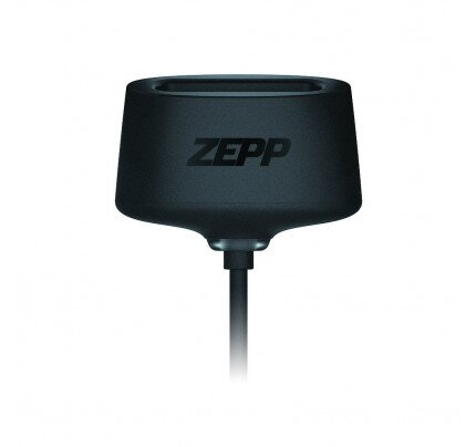 Zepp Soccer Charger