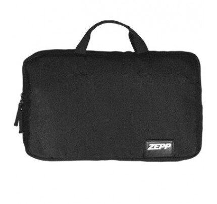 Zepp Soccer Team Edition Carrying Bag