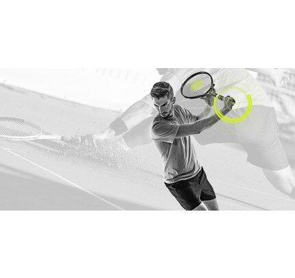 Zepp Tennis 2  Double Kits & 1 Tripod