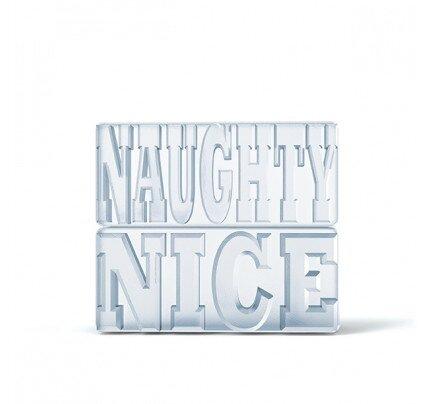 Zoku Naughty Or Nice Ice