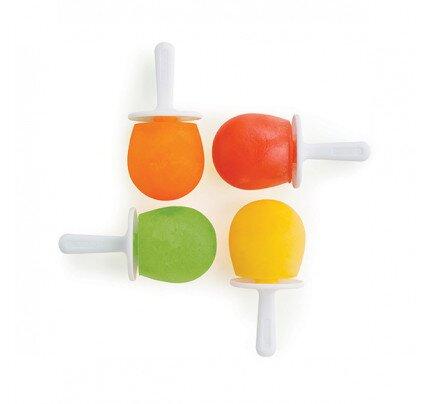 Zoku Round Pop Sticks