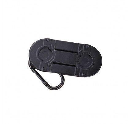 Ztylus Z-Prime Lens Carrier