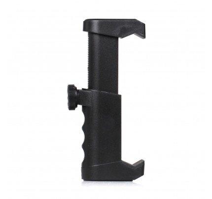 Ztylus Pistol Grip Kit