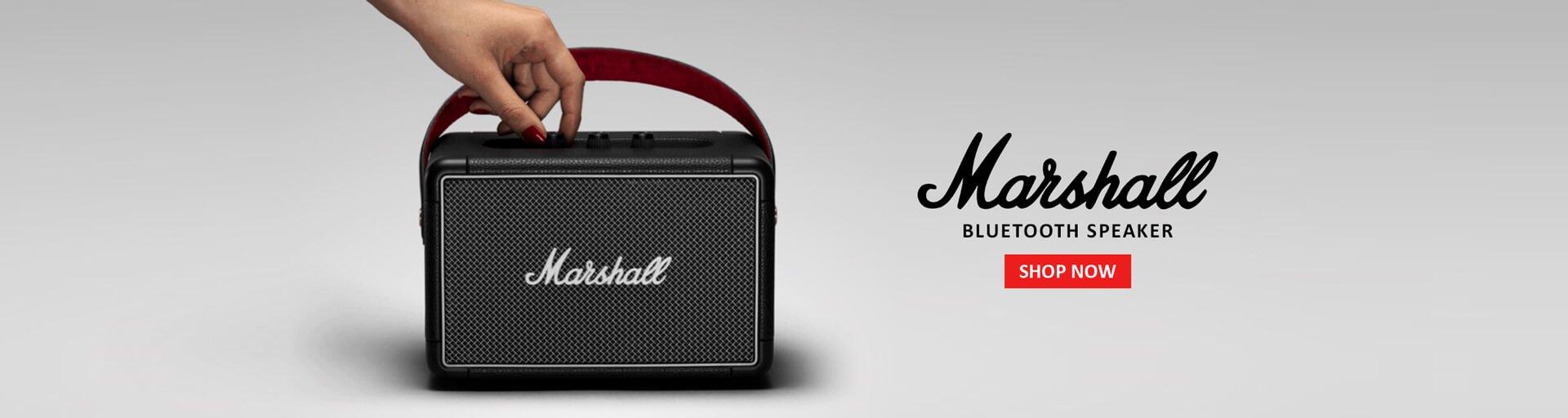 /marshall-kilburn-ii-portable-bluetooth-speaker