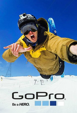 GoPro